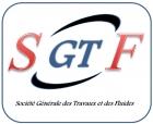 Société Générale des Travaux et des Fluides