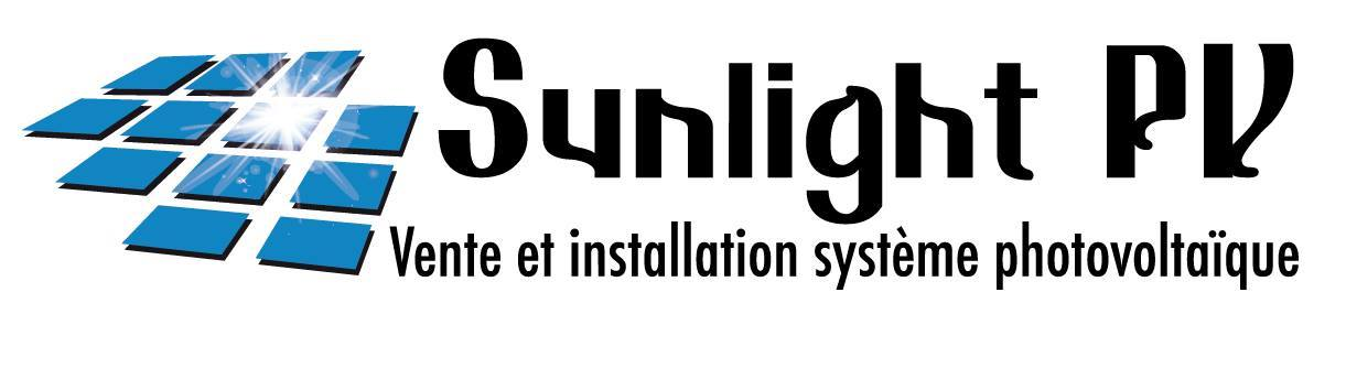 Sunlight PV
