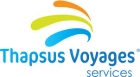 Thapsus Voyages