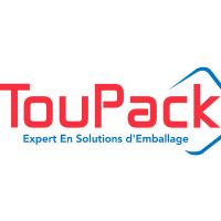 Toupack