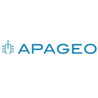 Apageo