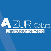 Azurcolors