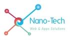 eNano-Tech