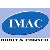 IMAC AUDIT
