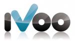 IVOO recrute un Commercial / Télévendeur