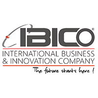 INTERNATIONAL BUSINESS & INNOVATION COMPANY