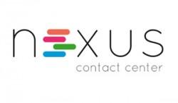 logo-nexus-contact-center-20150918-150329