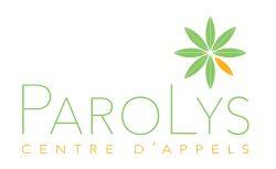 parolys logo jpg