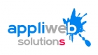 APPLI WEB SOLUTIONS