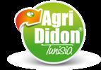 Agri Didon
