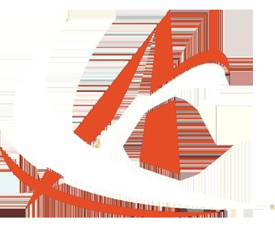 Alfoz Company