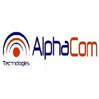 Alphacom Technologies