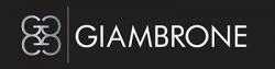 Giambrone
