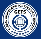 Global Engineering for Technical Services