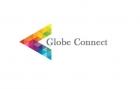Globe Connect
