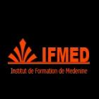 IFMED