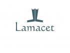 LAMACET