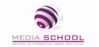 MEDIA SCHOOL SCHOOL recrute un Formatrice en gestion et comptabilité