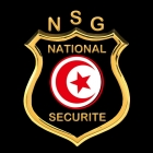 NATIONAL SECURITÉ ET GARDIENNAGE