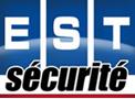 Sécurité Pro Services
