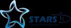 STARS-ID