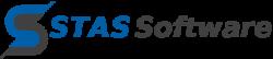 Stas Software