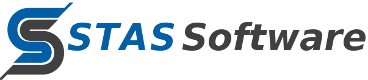 Stas Software