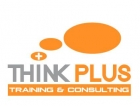 Think Plus Training and Consulting