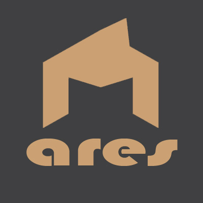 Ares Agency