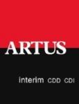 ARTUS SERVICES