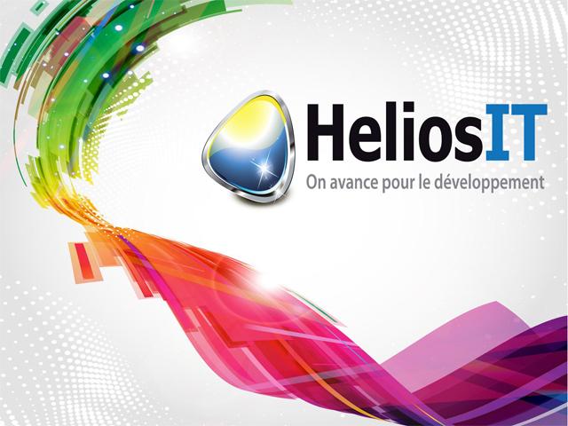 Helios IT