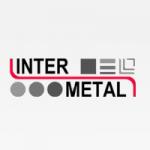 Intermetal recrute 3 Profils