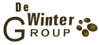 DE WINTER GROUP SA