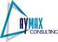 Aymax Consulting Paris