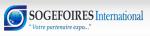 Le groupe SOGEFOIRES recrute 15 Jeunes Diplômés