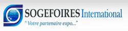 logo_sogefoires