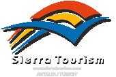 Sierra Tourism