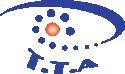 Technology Trusted Advisors TTA