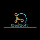 BeeSoft recrute un Développeur Web PHP Expérimenté