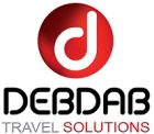 DEBDAB TRAVEL SOLUTIONS