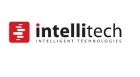 INTELLITECH
