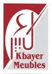 Kbayer Meuble recrute Plusieurs Profils