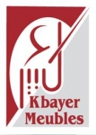 KBAYER MEUBLE