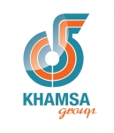 KHAMSA GROUP
