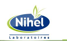 Les Laboratoires Nihel