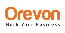 Logo-Orevon-Final22L