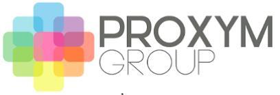 Proxym-IT
