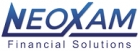 Neoxam recrute un(e) ingénieur support technique