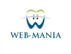 WEBMANIA