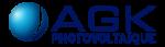 AGK ENERGIE recrute un Magasinier